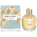 ELIE SAAB GIRL OF NOW SHINE 30ml edp NEW 2018