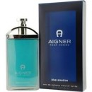 Aigner Blue Emotion 100 ml