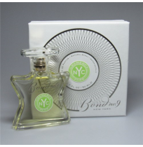 BOND NO. 9 GRAMERCY PARK edp 50ml