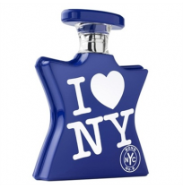 BOND NO. 9 I Love New York FOR Fathers 100ml