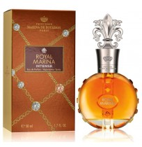 M. de BOURBON ROYAL MARINA INTENSE  edp Tester 100ml