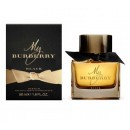 BURBERRY MY BURBERRY BLACK edp 30ml NEW 2016