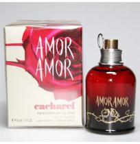 Cacharel Amor Amor Mon Parfum Du Soir 30ml edp