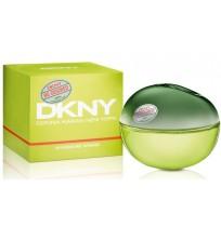 DKNY BE DESIRED edp 50ml