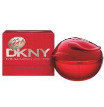 DKNY BE TEMPTED  edp 100ml