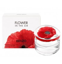 FLOWER IN THE AIR BY KENZO edp 100ml Tester