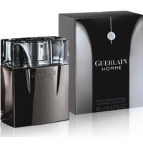 GUERLAIN HOMME INTENSE edp 80 ml