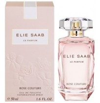 ELIE SAAB LE PARFUM ROSE COUTURE Tester 90ml NEW 2016