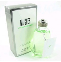 T.Mugler COLOGNE MEN Tester 100ml