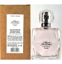 AGENT PROVOCATEUR FATALE PINK Tester 100ml edp