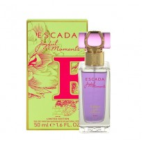 ESCADA JOYFUL MOMENTS 50ml edp NEW 2016