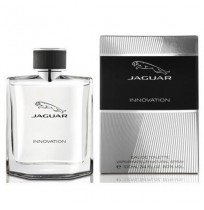 JAGUAR  INNOVATION FOR MEN Tester 100ml