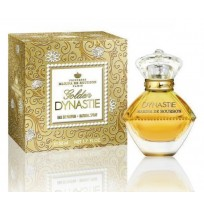 M. de BOURBON DYNASTIE GOLD edp 50ml