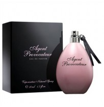 AGENT PROVOCATEUR 50ml edp