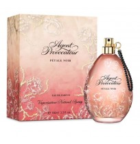 AGENT PROVOCATEUR PETALE NOIR 30ml edp  NEW