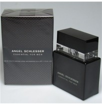 ANGEL SCHLESSER ESENTIAL MEN 100ml