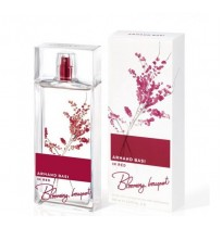 ARMAND BASI in RED BLOOMING BOUQUET Tester 100ml  NEW 2015