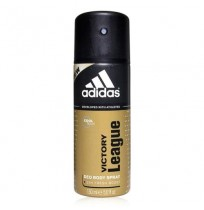 ADIDAS VICTORY LEAGUE 150ml deo/spray