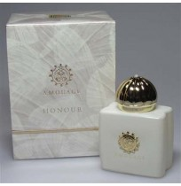 AMOUAGE HONOUR WOMAN Tester 100ml  edp