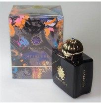 AMOUAGE INTERLUDE  Tester 100ml  edp