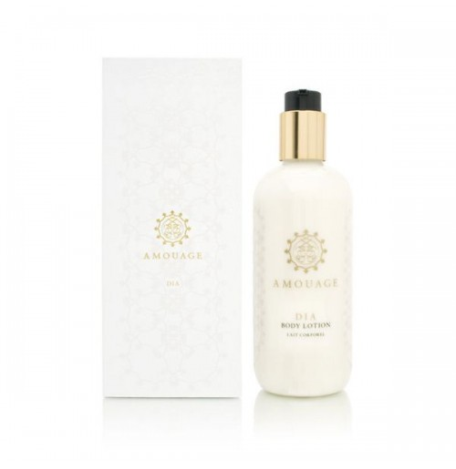 AMOUAGE DIA WOMAN 300ml body milk