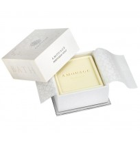 AMOUAGE DIA WOMAN 150gr soap