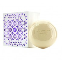 AMOUAGE INTERLUDE soap 150gr
