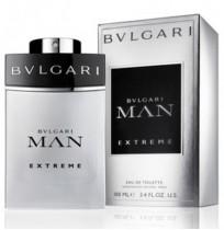 Bvlgari MAN EXTREME 5ml mini
