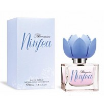 BLUMARINE NINFEA 50ml NEW 2015