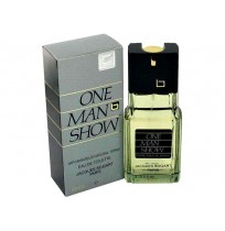 Bogart ONE MEN SHOW 100ml   (with cream)