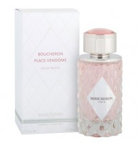 Boucheron PLACE VENDOME Tester 100ml