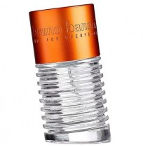Bruno Banani ABSOLUTE MAN Tester 50ml