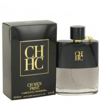 CAROLINA HERRERA CH MEN PRIVE 50ml NEW 2015