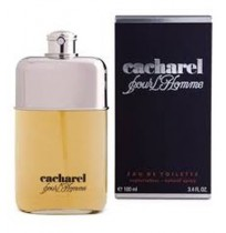 CACHAREL pour HOMME 100ml