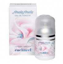 CACHAREL ANAIS ANAIS 30ml