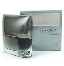 CALVIN KLEIN REVEAL MEN 30ml NEW 2015