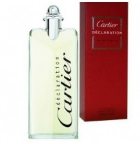 CARTIER DECLARATION 100ml