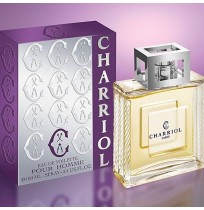 CHARRIOL SHOW OFF Tester 100ml
