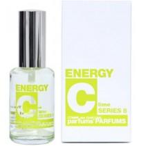 COMME des GARCONS Lime Energy C 30ml (U)