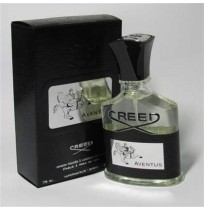 CREED AVENTUS vial 2,5ml