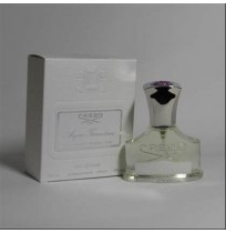 CREED Aqua Fiorentina Tester 75 ml