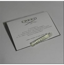 CREED HIMALAYA vial 2ml