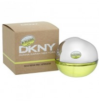 DKNY be DELICIOUS WOMEN  50ml edp