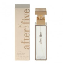 Elizabeth Arden  5th AVENUE AFTER FIVE 30ml edp