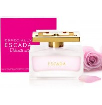 ESCADA ESPECIALLY DELICATE NOTES 30ml