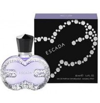 ESCADA ABSOLUTELY ME 50ml