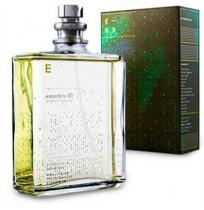 E. Molecules 03 ESCENTRIC 100ml