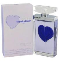 Frank Olivier OLIVIER  25ml edp