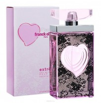 Frank Olivier  PASSION EXTREME 25ml
