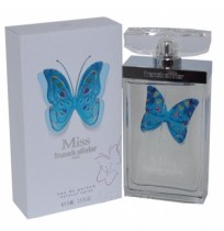 Frank Olivier MISS OLIVIER  25ml edp